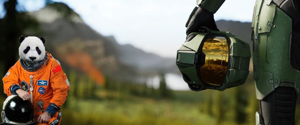 Никому ненужное мнение о E3 2018.. - Изображение 10