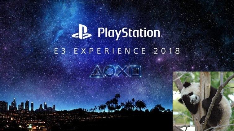 Никому ненужное мнение о E3 2018.. - Изображение 35