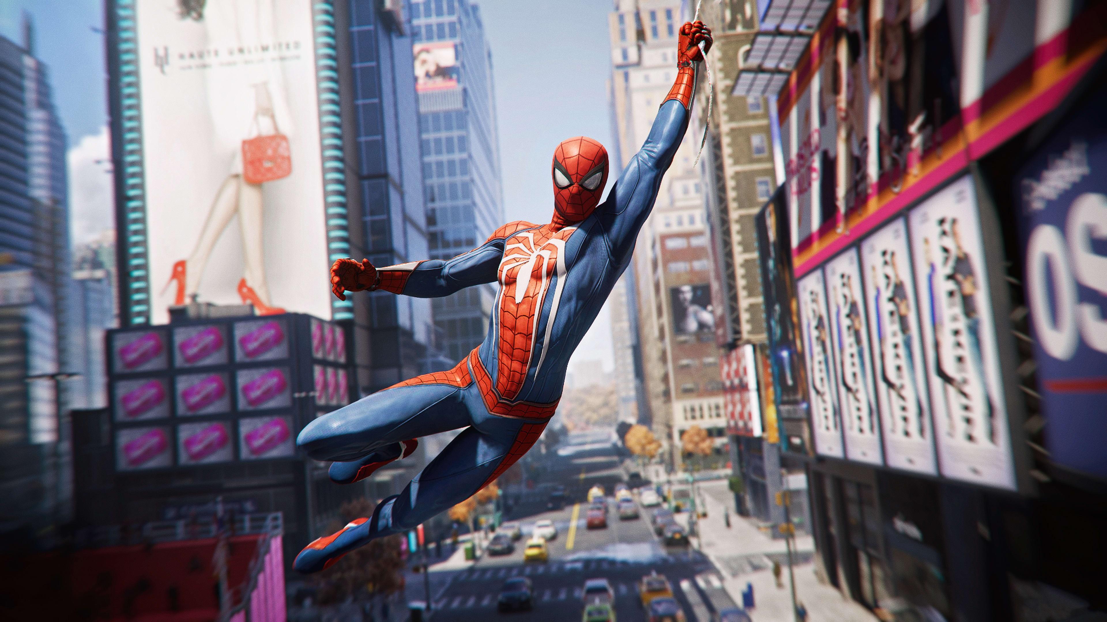 Никому ненужное мнение о E3 2018.. - Изображение 37