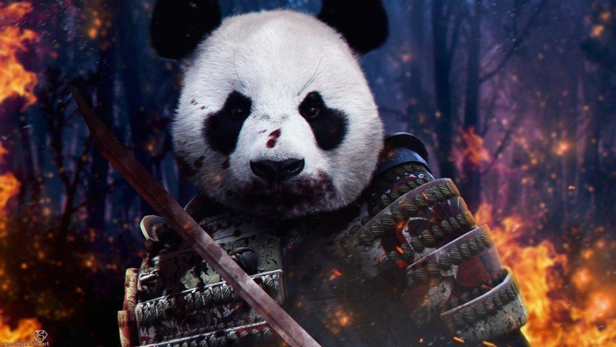 Никому ненужное мнение о E3 2018.. - Изображение 38