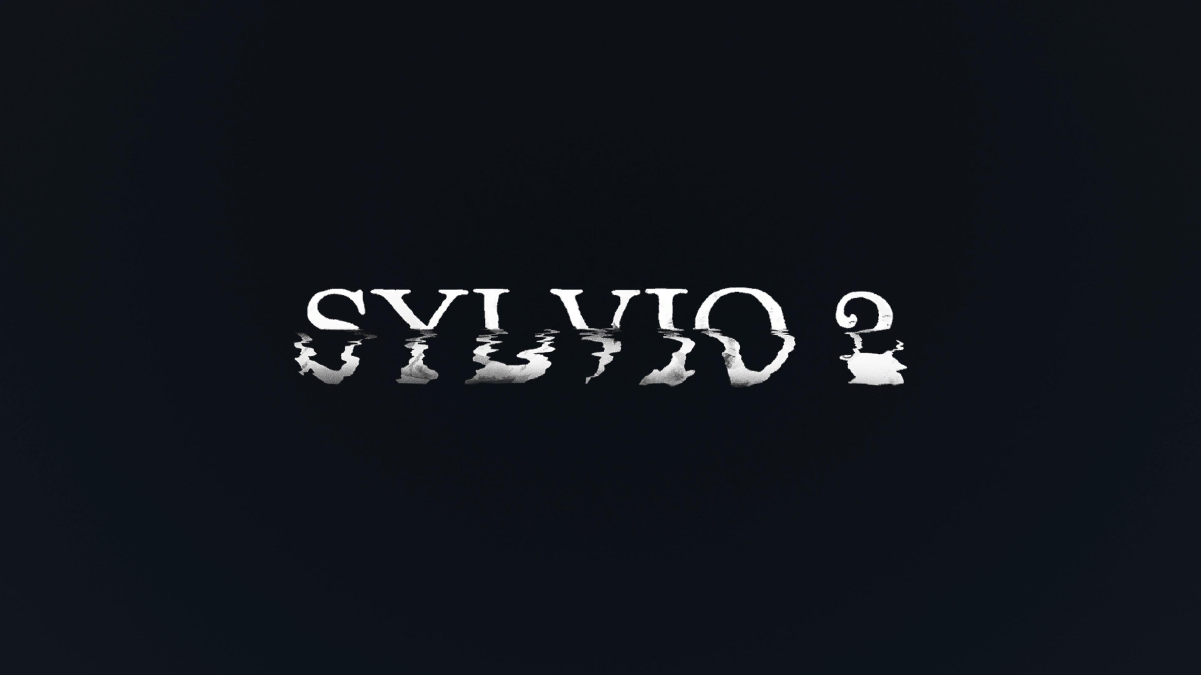 Обзор не найденной игры (ч.49) Sylvio 2. - Изображение 1