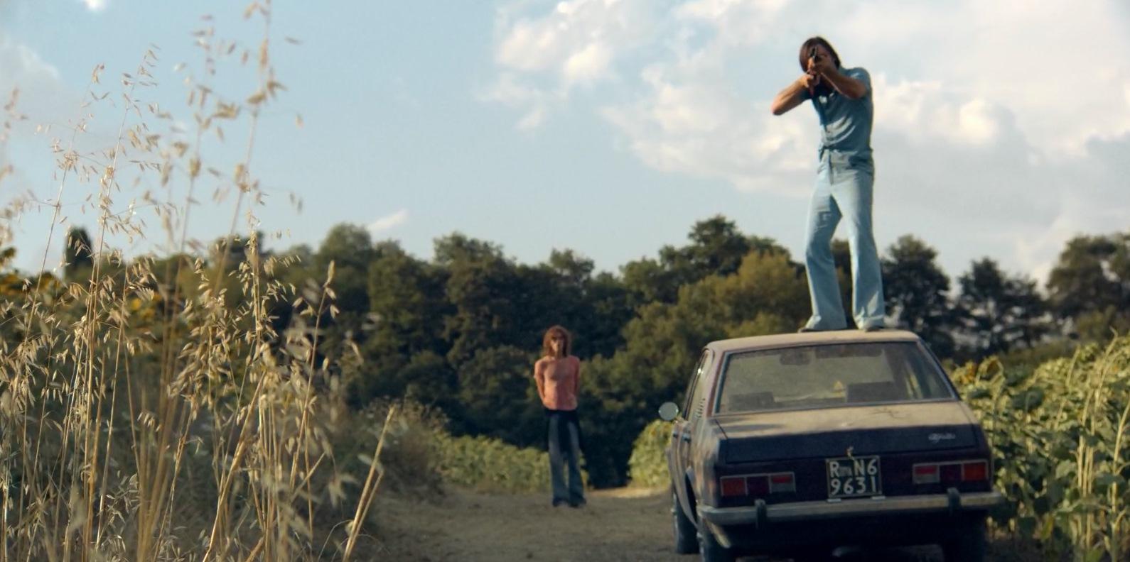 Премьеры сезона: USA Network X FX. - Изображение 8
