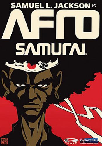 [Мнение] Топ фильмов о самураях и не только. - Изображение 20