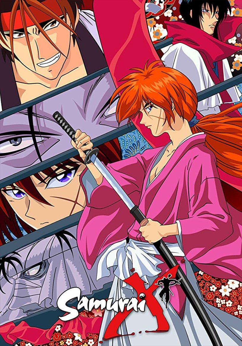 [Мнение] Топ фильмов о самураях и не только. - Изображение 14
