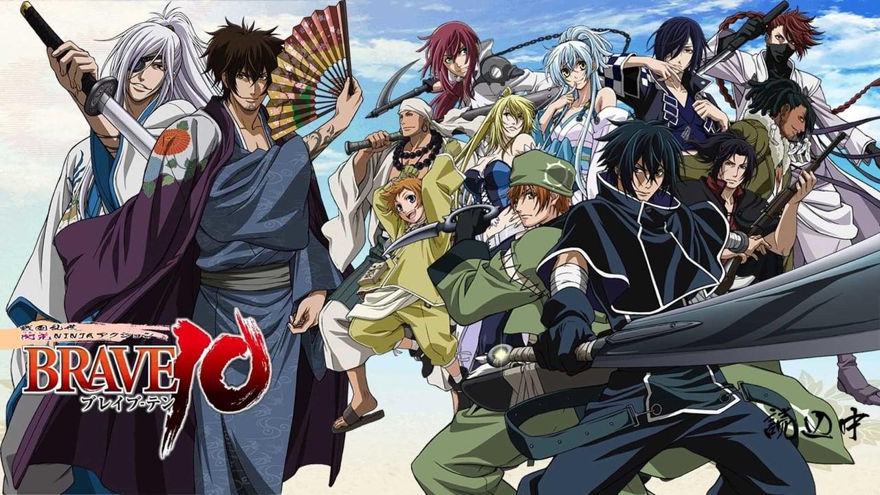 [Мнение] Топ фильмов о самураях и не только. - Изображение 15