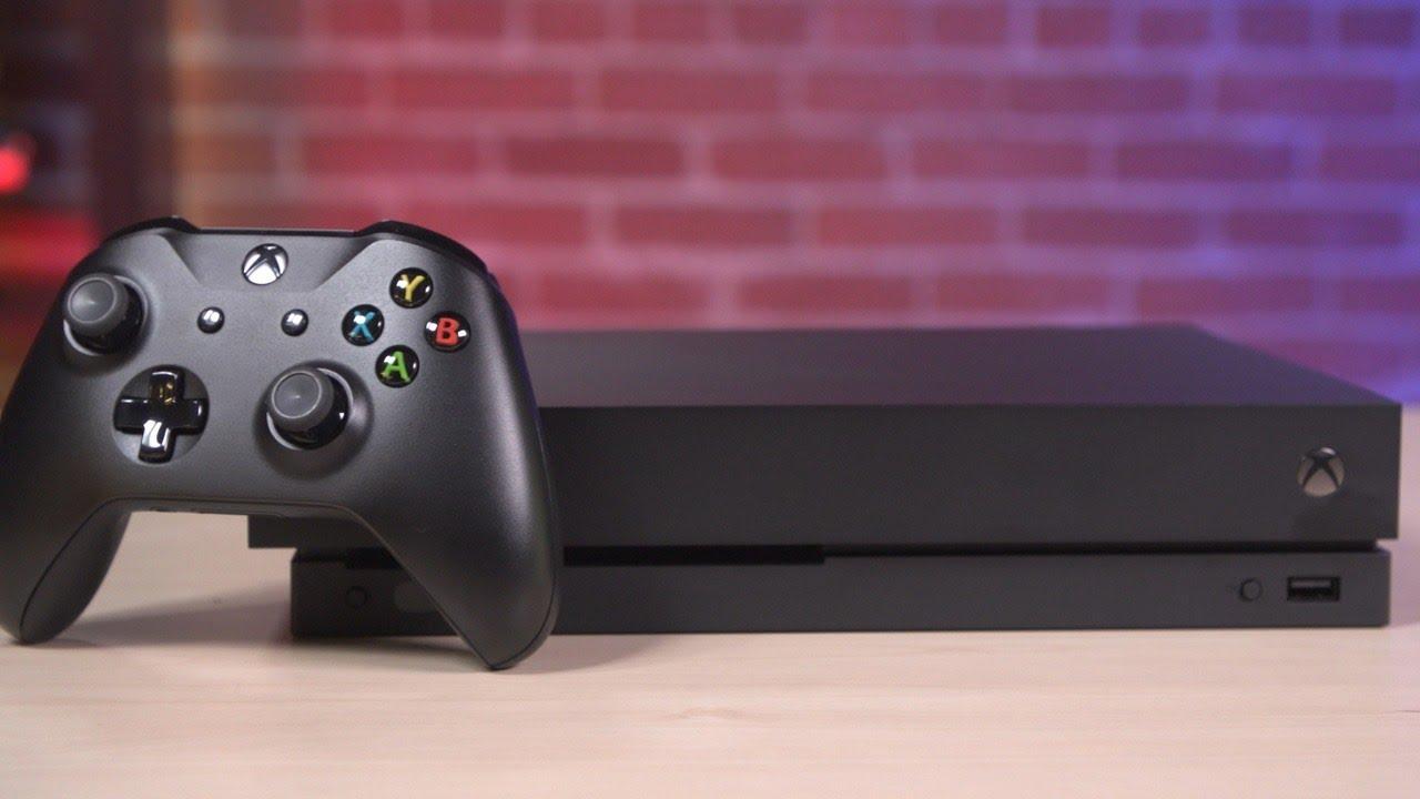 Xbox: Аналитика до 2020 года. - Изображение 5