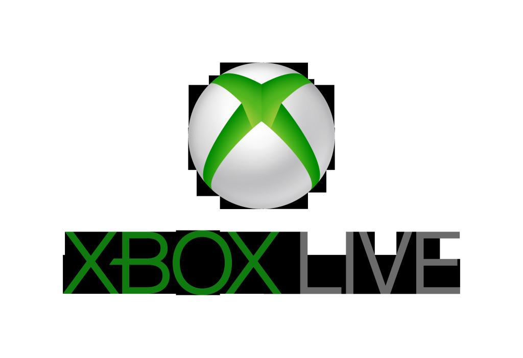 Xbox: Аналитика до 2020 года. - Изображение 4