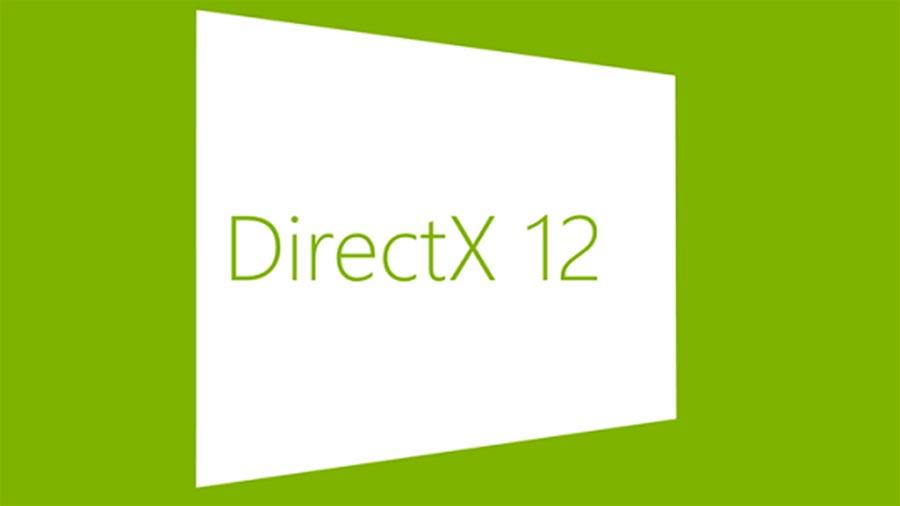 Xbox: Аналитика до 2020 года. - Изображение 8