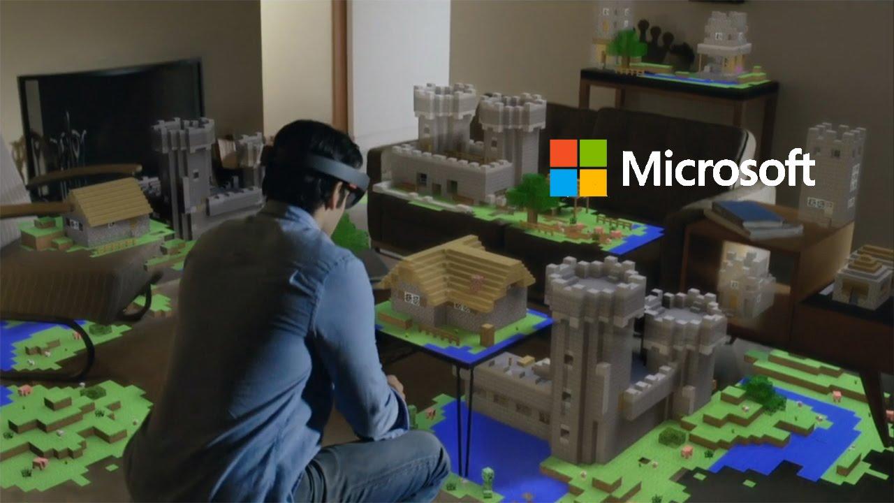 Xbox: Аналитика до 2020 года. - Изображение 9