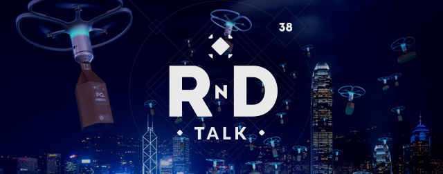 Подкаст RND Talk #38 — We've updated our Privacy Policy. - Изображение 1