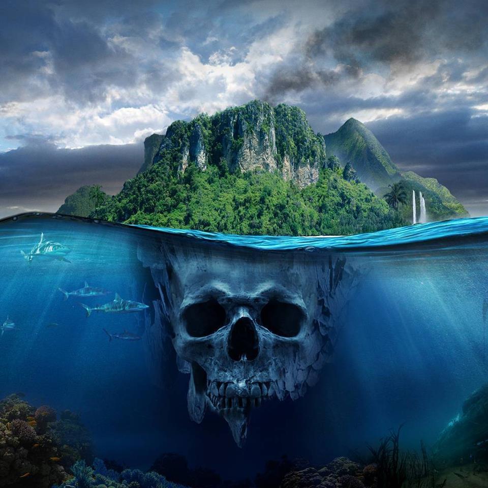 Обзор Far Cry 3. - Изображение 4