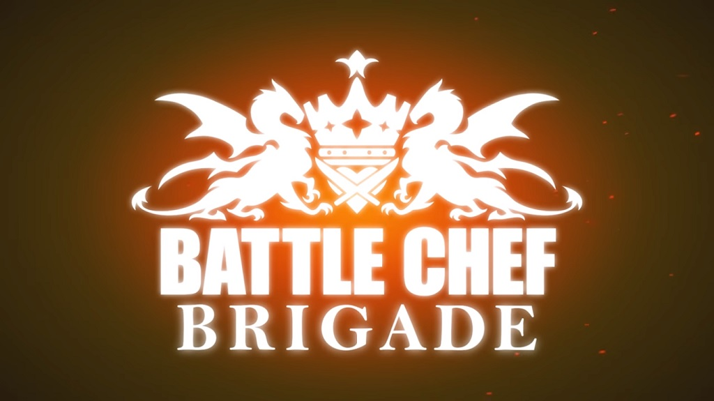 Battle Chef Brigade - кромсай и готовь. - Изображение 12