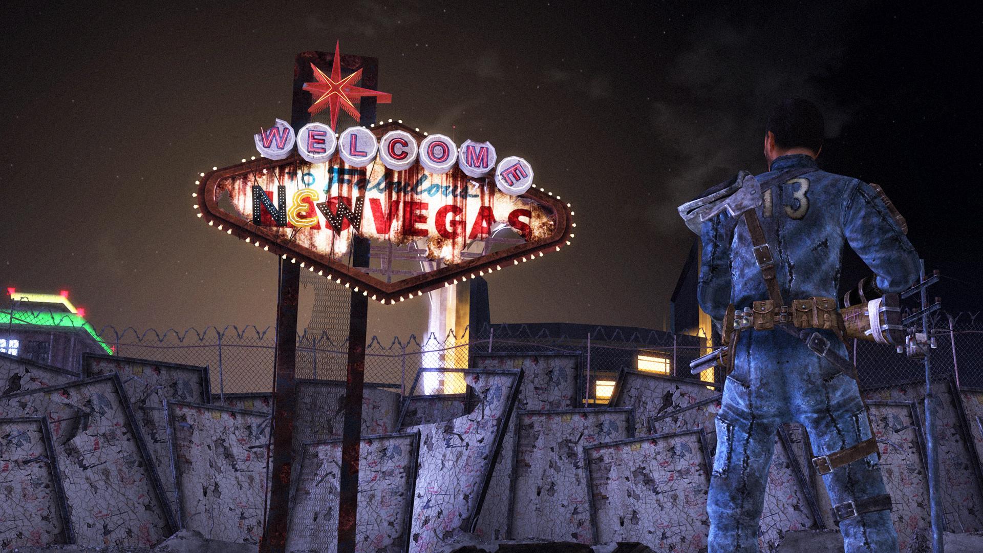 Обзор The Outer Worlds - не Fallout и это хорошо!. - Изображение 1