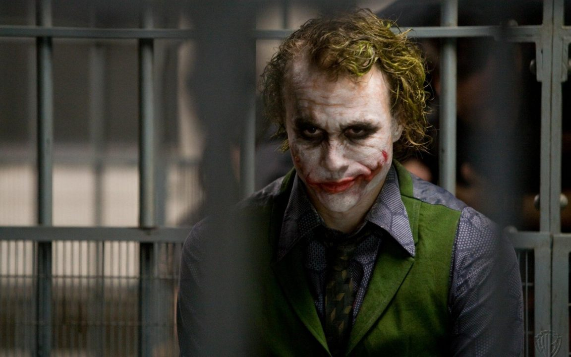 """""""Джокер"""" и его влияние на людей. Мысли вслух.. - Изображение 1"""