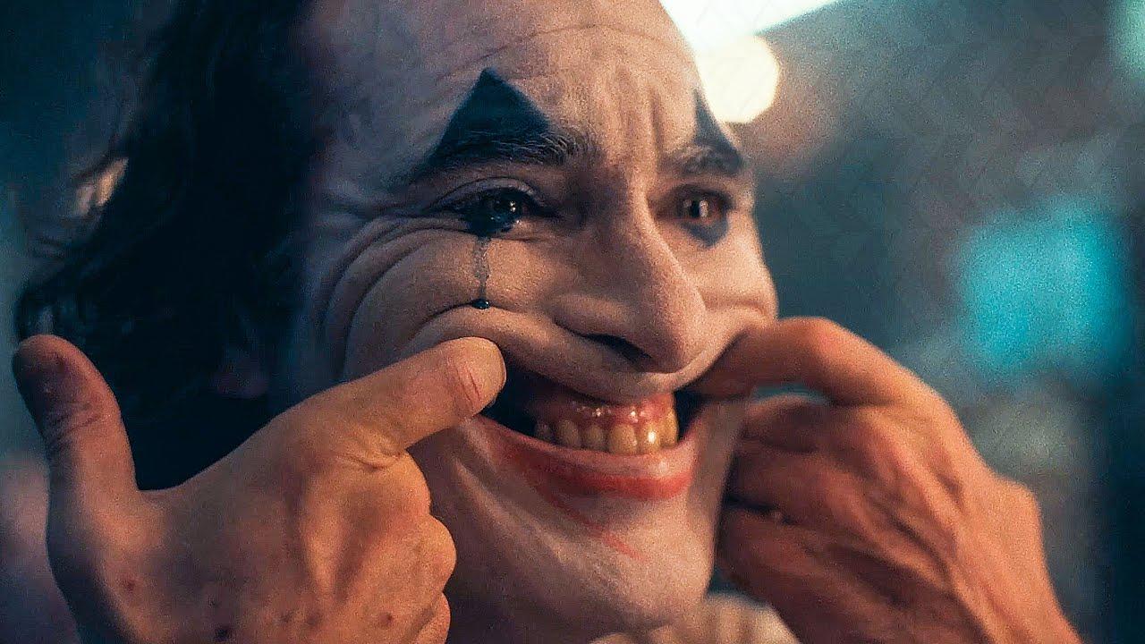"""""""Джокер"""" и его влияние на людей. Мысли вслух.. - Изображение 3"""