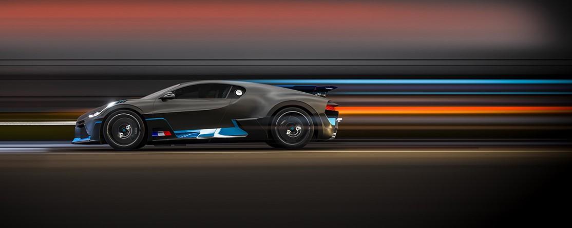 Обзор Forza Horizon 4 - Социалка на колёсах. - Изображение 6