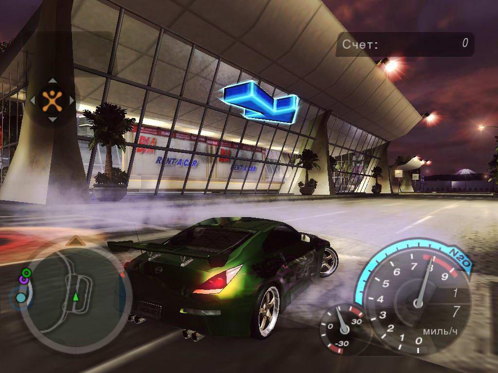 Обзор Forza Horizon 4 - Социалка на колёсах. - Изображение 2