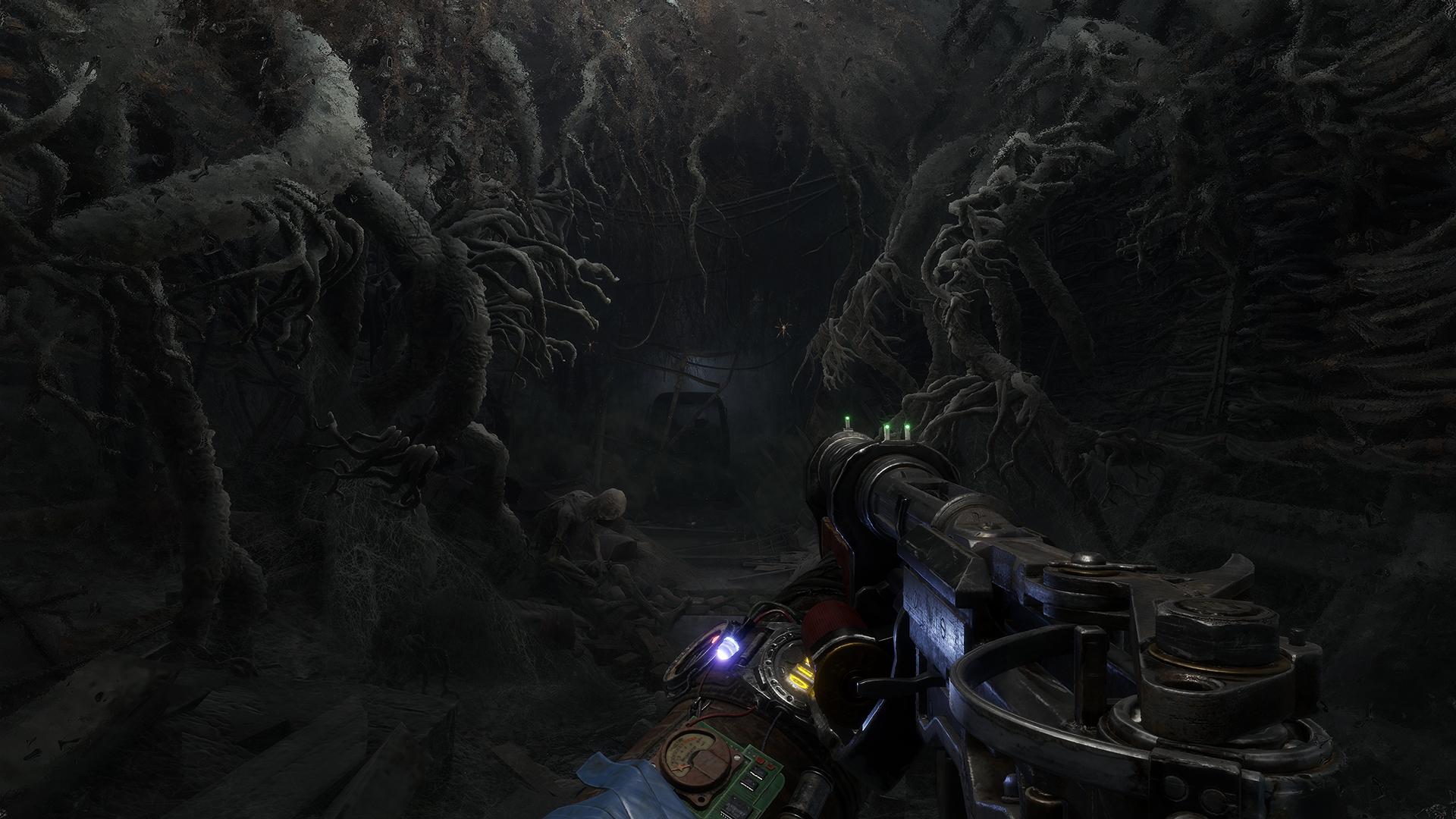 Что купить Metro: Exodus или Far Cry New Dawn? Точно не Crackdown 3!. - Изображение 2