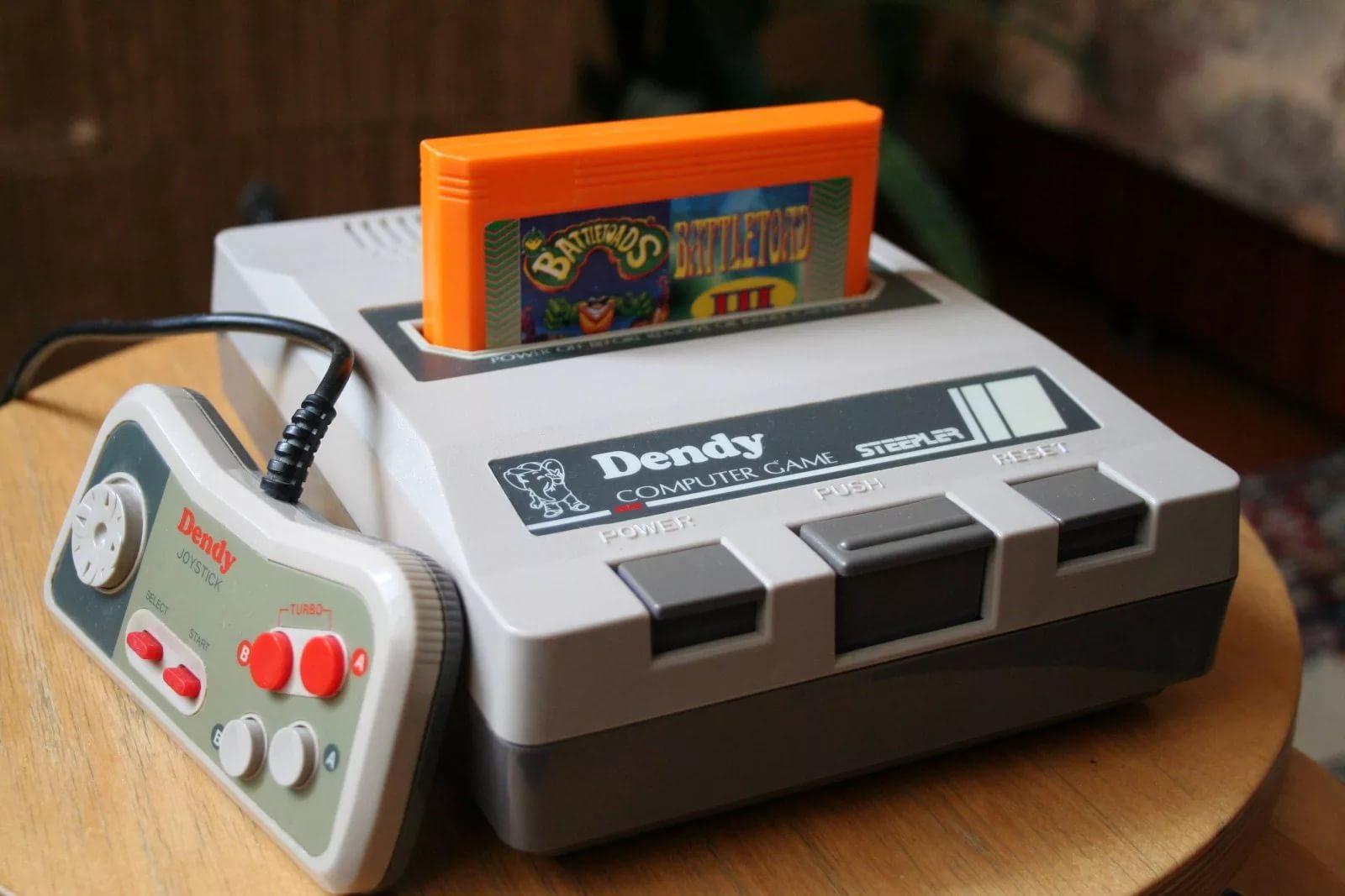 Проблемы геймеров 90-ых. - Изображение 5