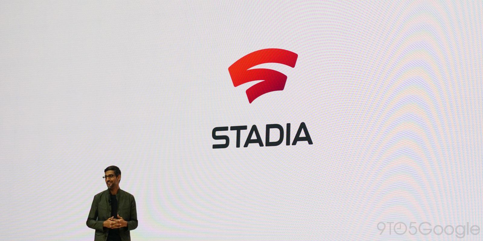 Все что нужно знать о Google Stadia! . - Изображение 1