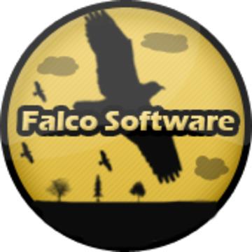 Обзор треш-игр от Falco Software (#16) Танчики ч.1. - Изображение 1