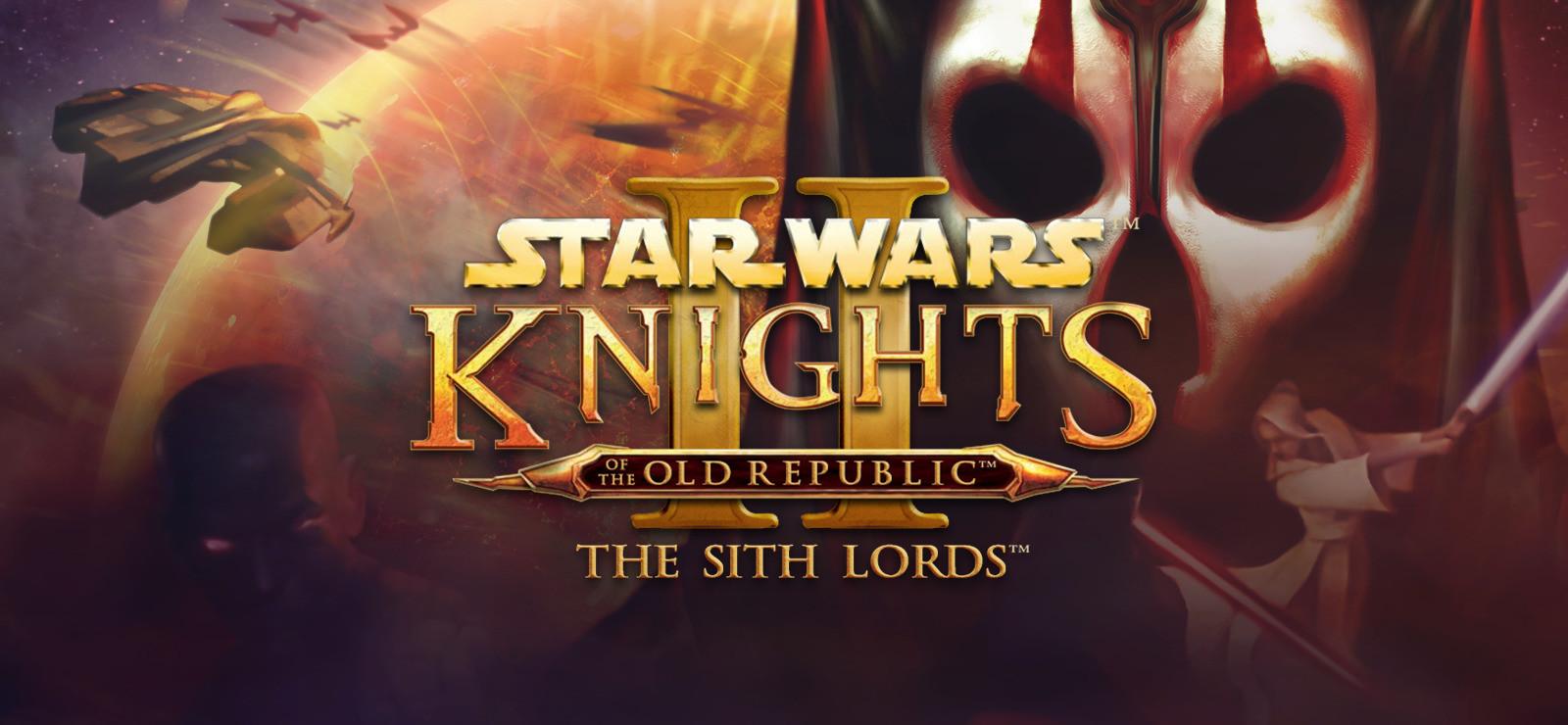 Какой могла бы быть Star Wars: Knights of the Old Republic 3. - Изображение 1