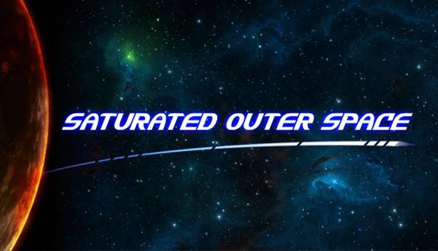 SOS project (новая пошаговая Sci-Fi стратегия ). - Изображение 1