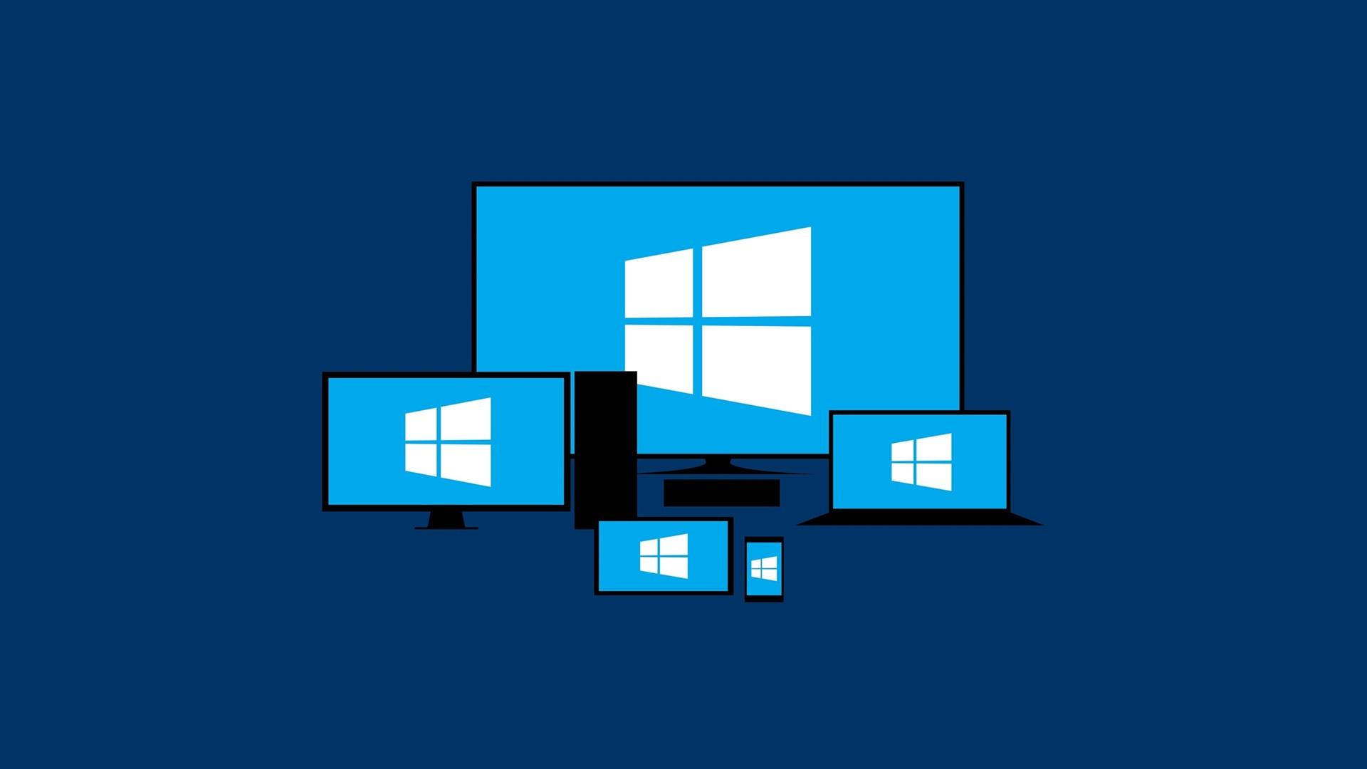 Будущее консолей - Перезагрузка эпохи, PlayStation X и другие . - Изображение 6