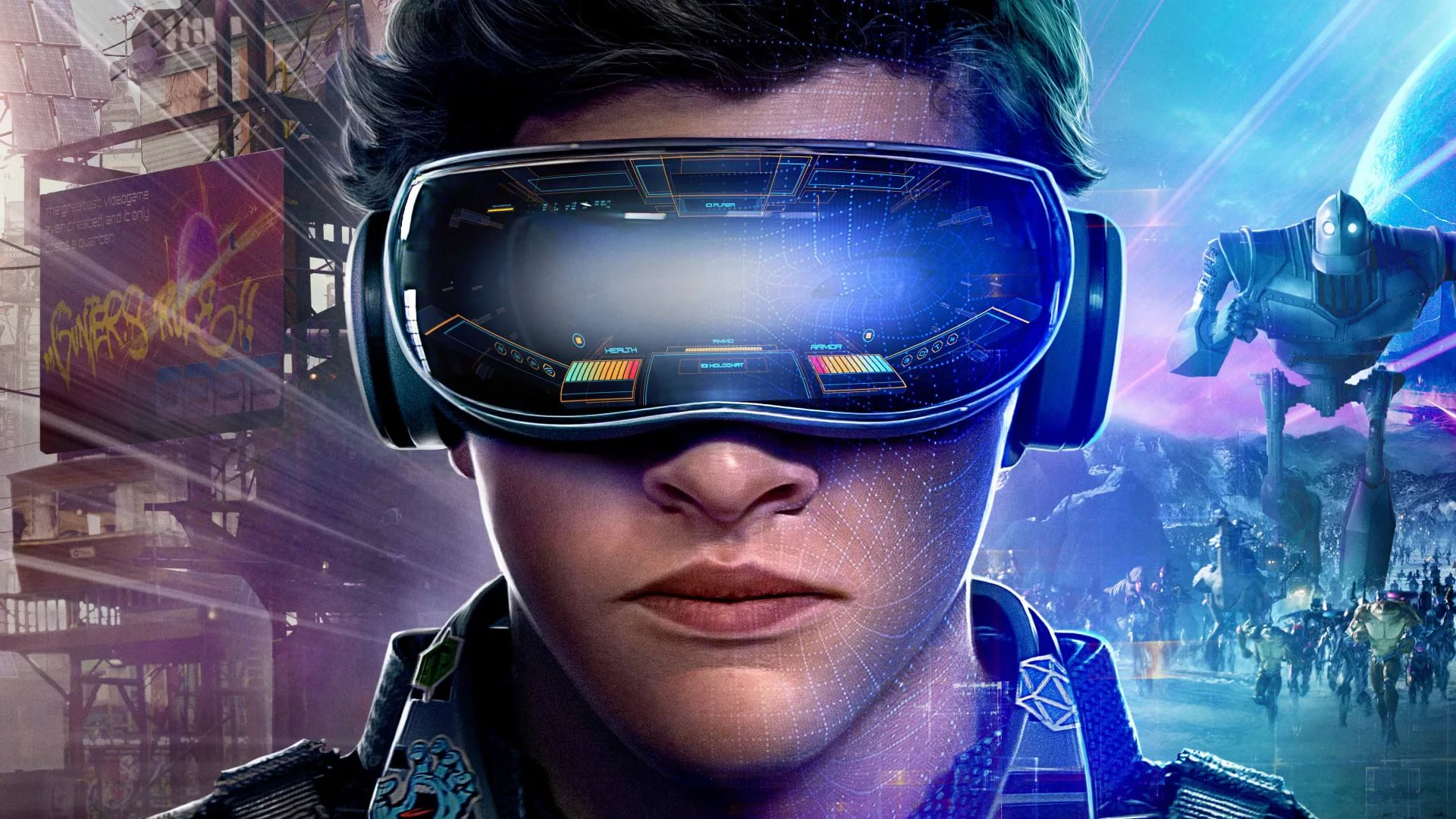 Будущее консолей - Перезагрузка эпохи, PlayStation X и другие . - Изображение 10