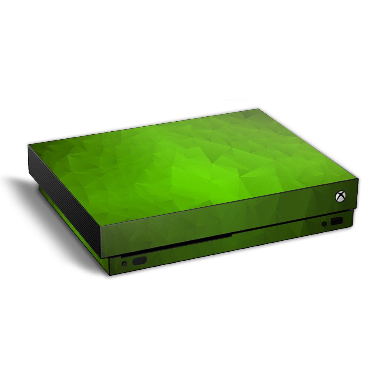Будущее консолей - Перезагрузка эпохи, PlayStation X и другие . - Изображение 7