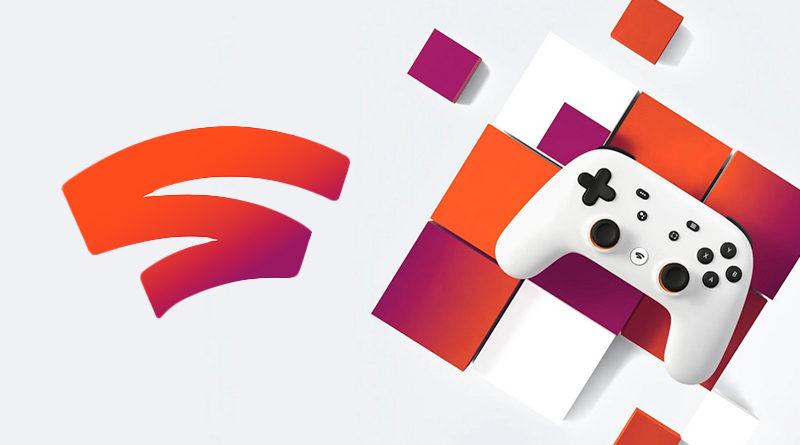 Будущее консолей - Перезагрузка эпохи, PlayStation X и другие . - Изображение 3