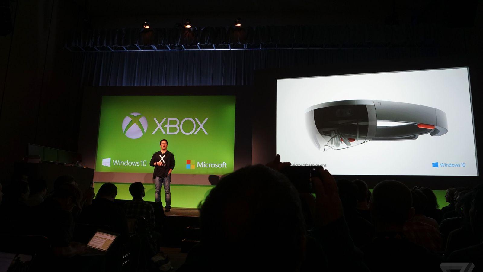 Будущее консолей - Перезагрузка эпохи, PlayStation X и другие . - Изображение 8