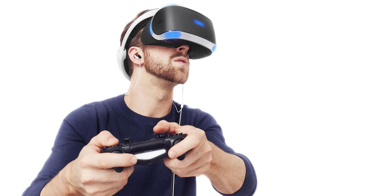 Будущее консолей - Перезагрузка эпохи, PlayStation X и другие . - Изображение 2