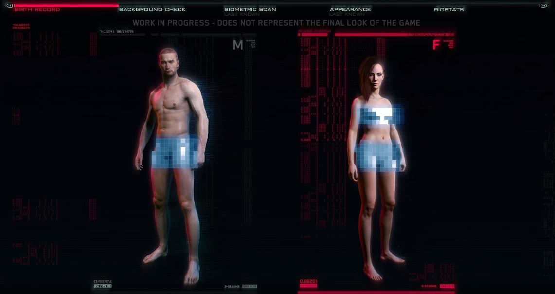 Все что известно о Cyberpunk 2077. - Изображение 4