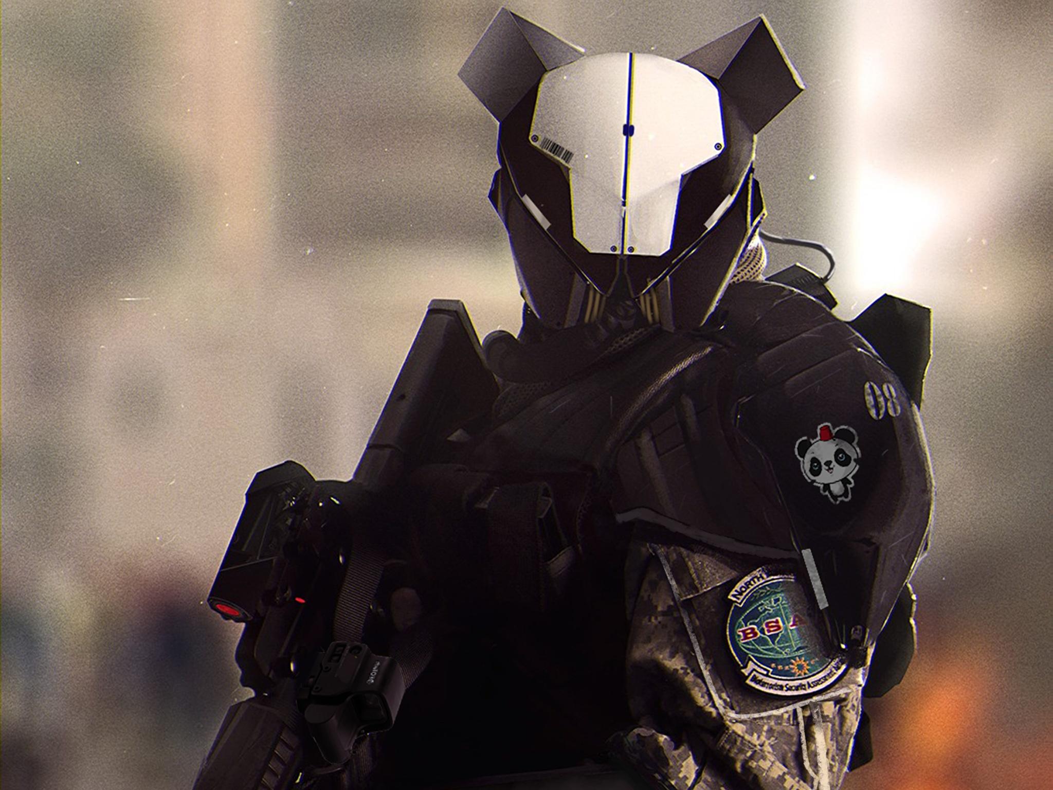 Все что известно о Cyberpunk 2077. - Изображение 34