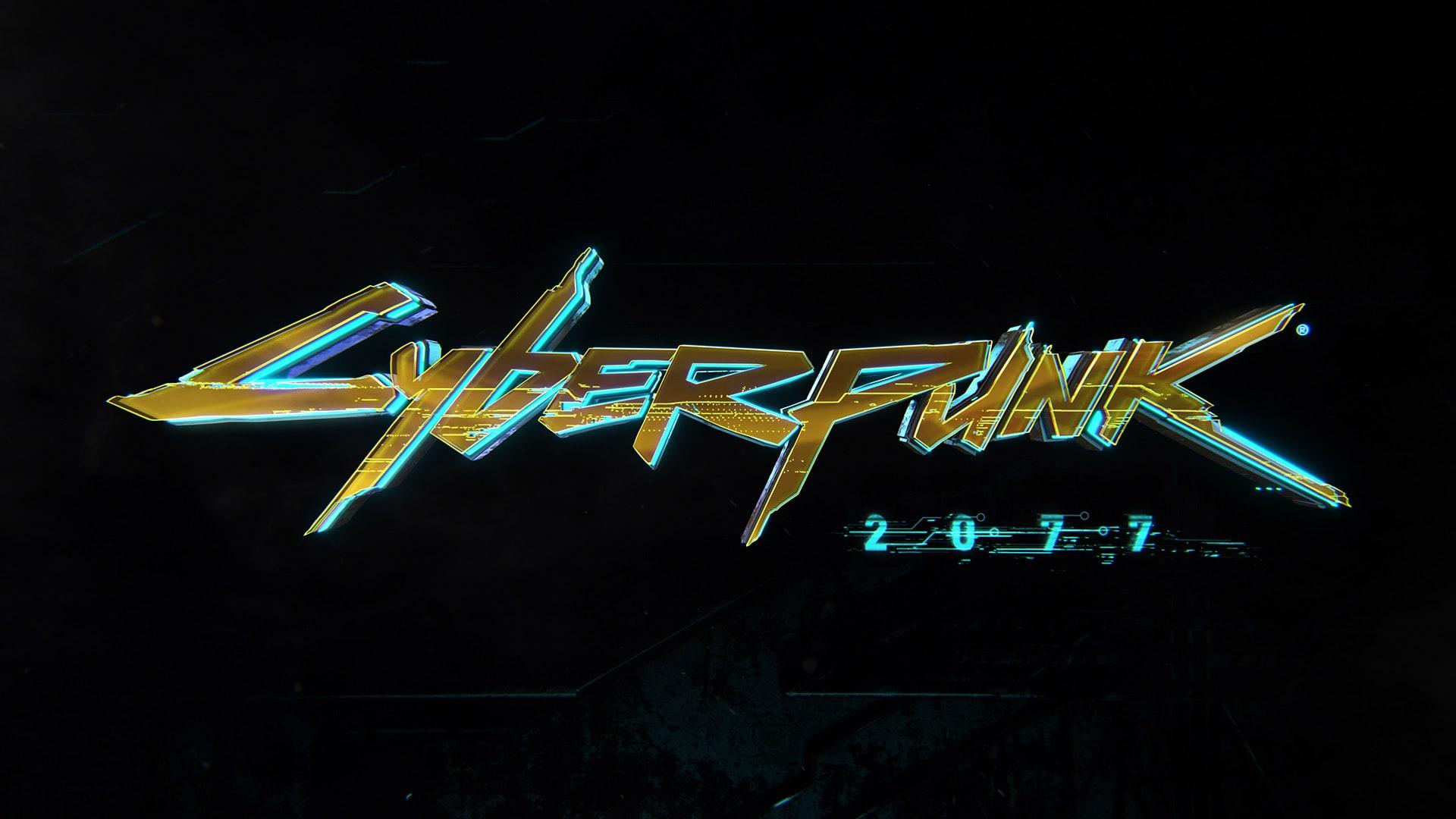 Все что известно о Cyberpunk 2077. - Изображение 1