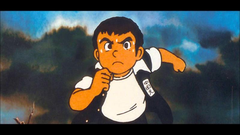 Не Миядзаки единым: 5 лучших аниме для взрослых. - Изображение 6
