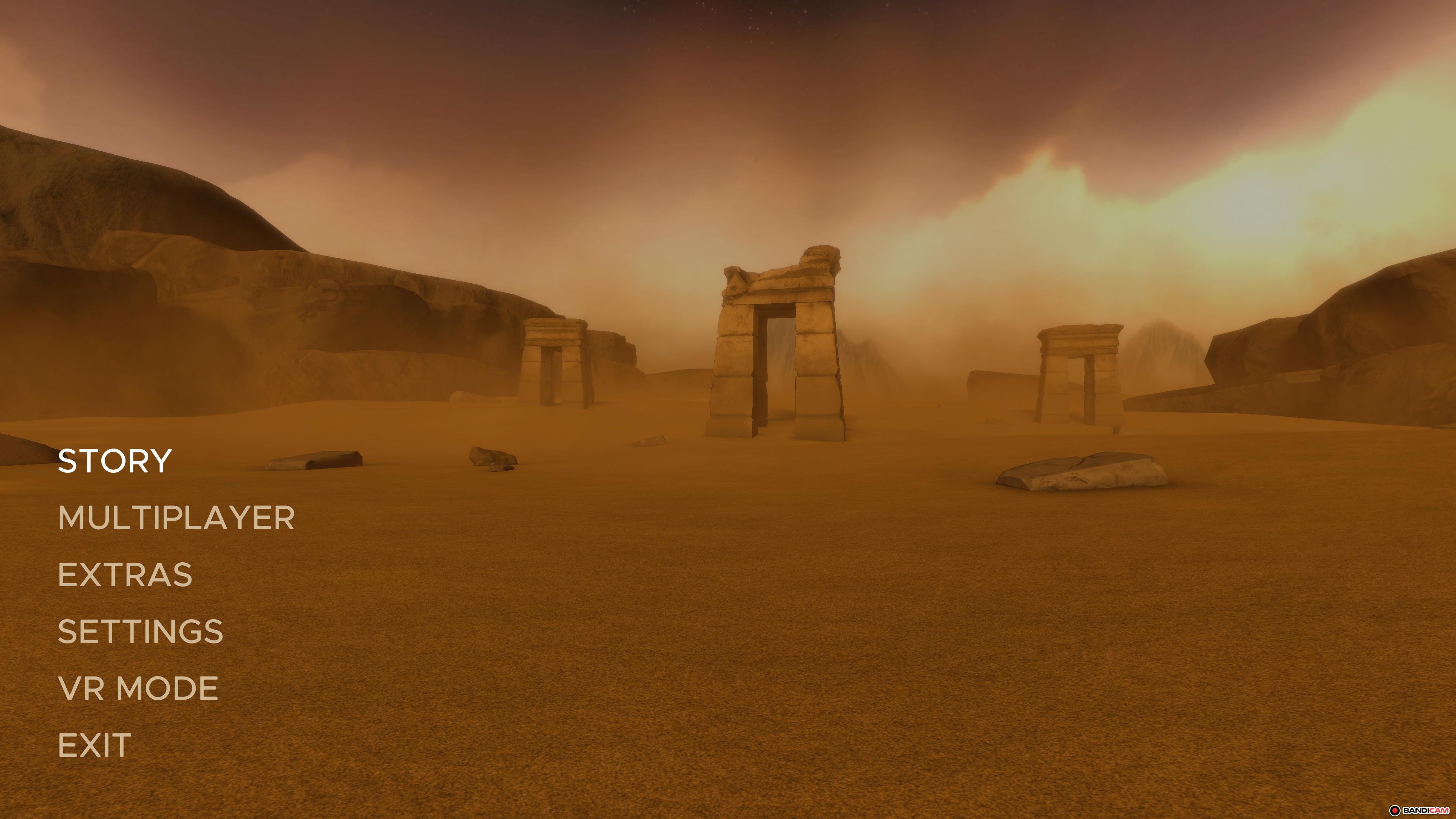 Обзор не найденной игры (ч.124) Downward Spiral: Horus Station. - Изображение 1