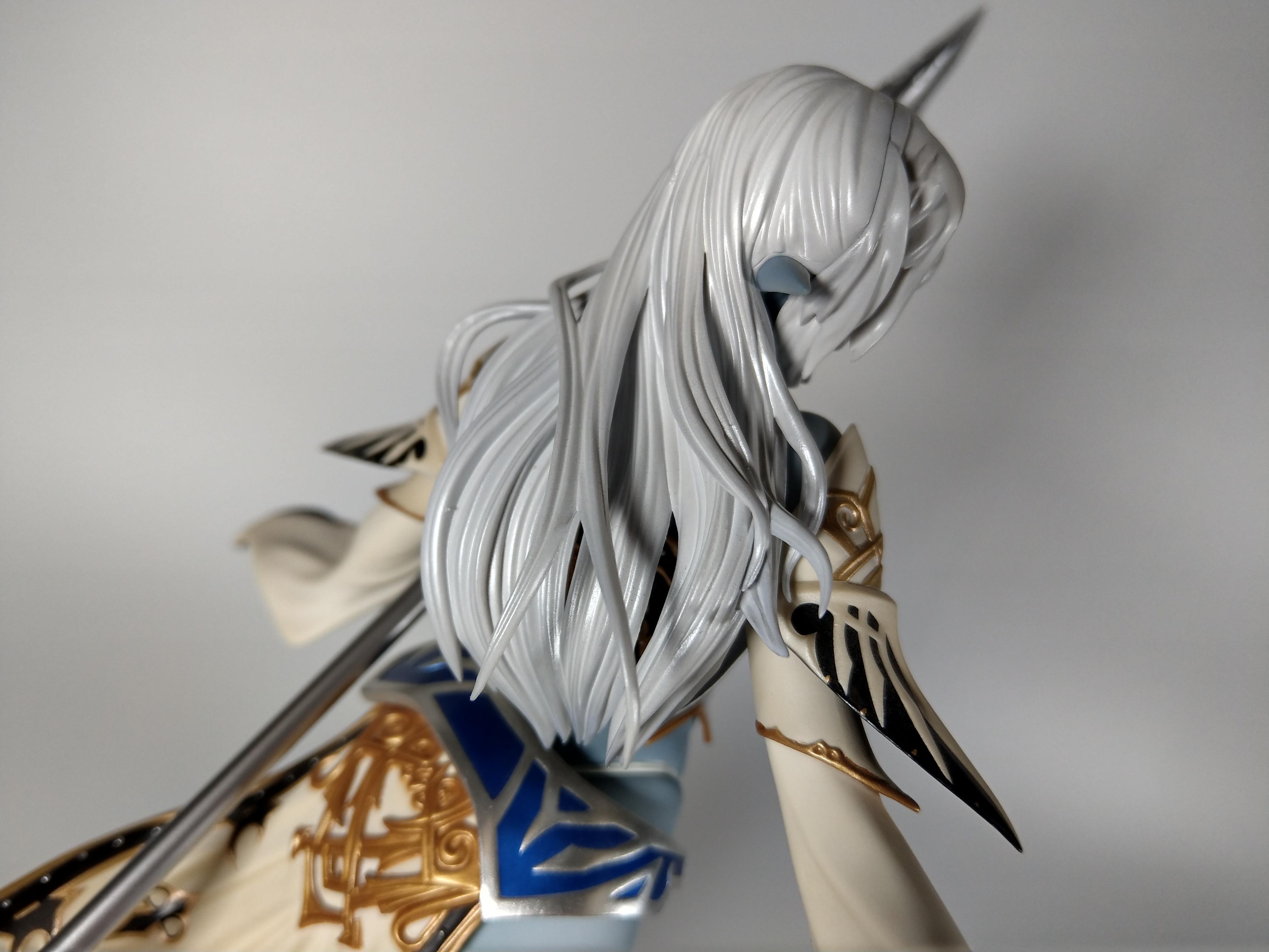 Жемчужина коллекции - Dark Elf. - Изображение 5