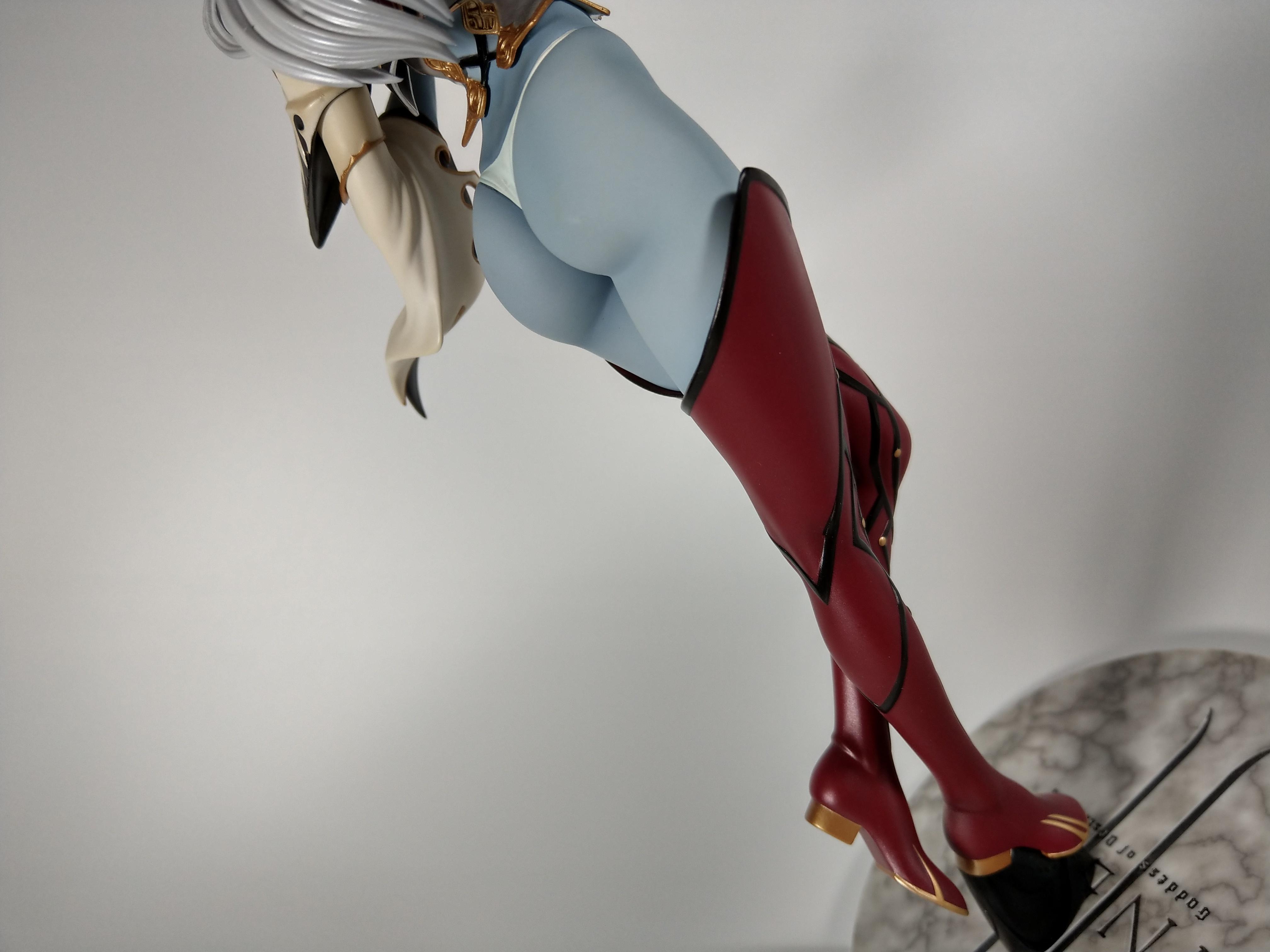 Жемчужина коллекции - Dark Elf. - Изображение 18