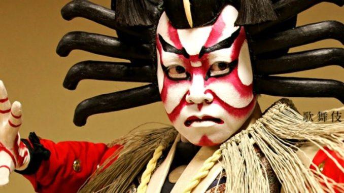 Религия и мифология Японии и их влияние на геймдев и аниме. - Изображение 9