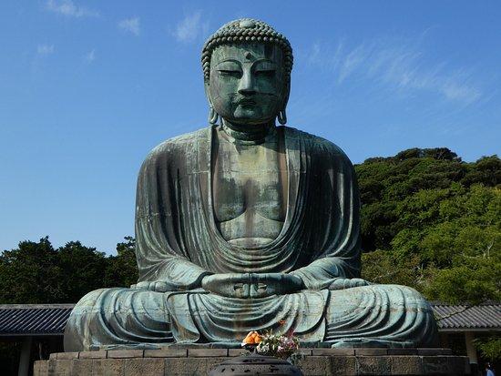 Религия и мифология Японии и их влияние на геймдев и аниме. - Изображение 6