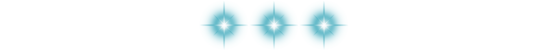 Ностальгия по Космическим Рейнджерам | Ретро-обзор. - Изображение 14