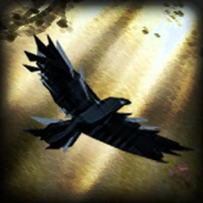 Обзор не найденной игры (ч.134) Ravenfield. - Изображение 2
