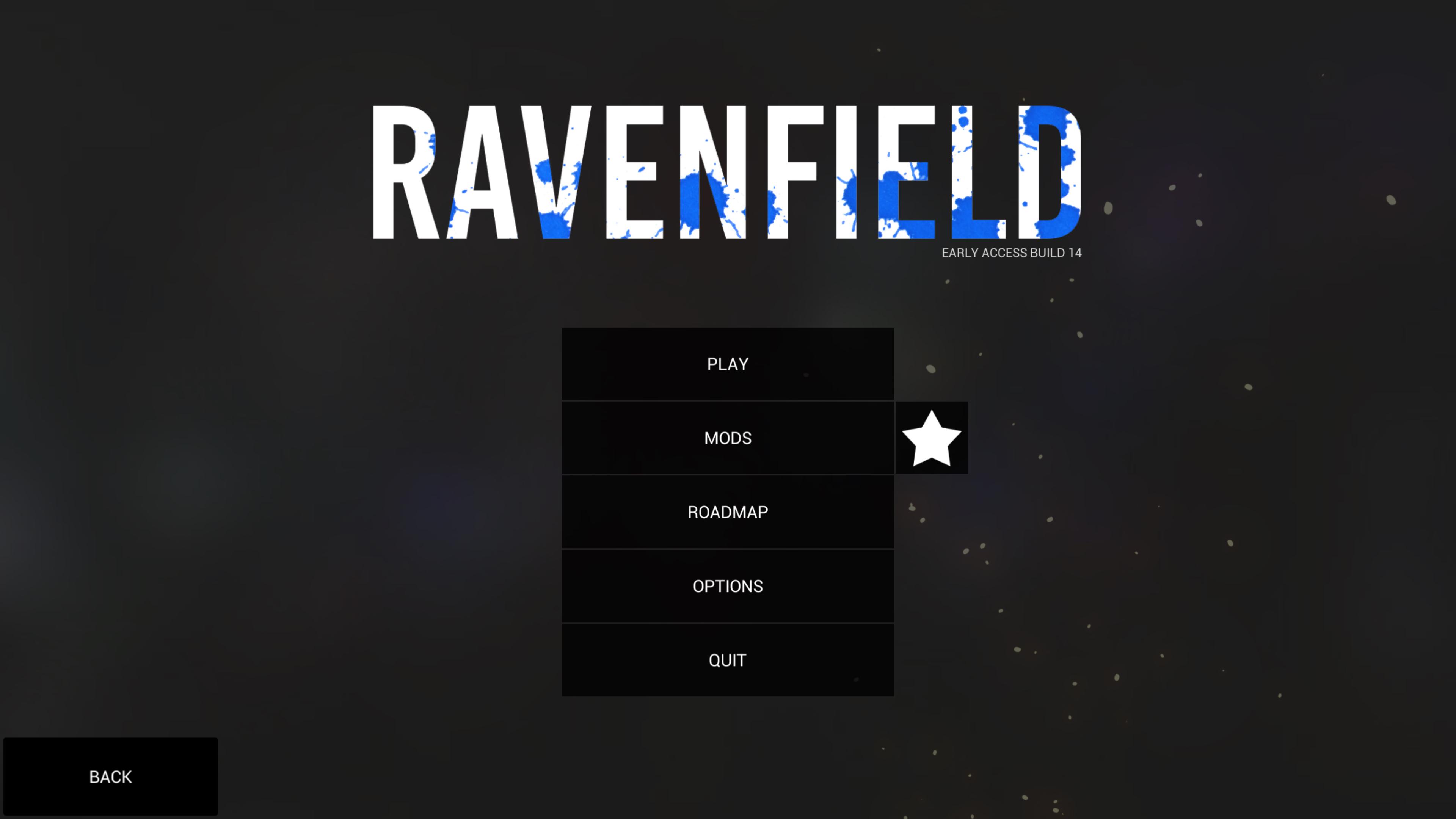 Обзор не найденной игры (ч.134) Ravenfield. - Изображение 1