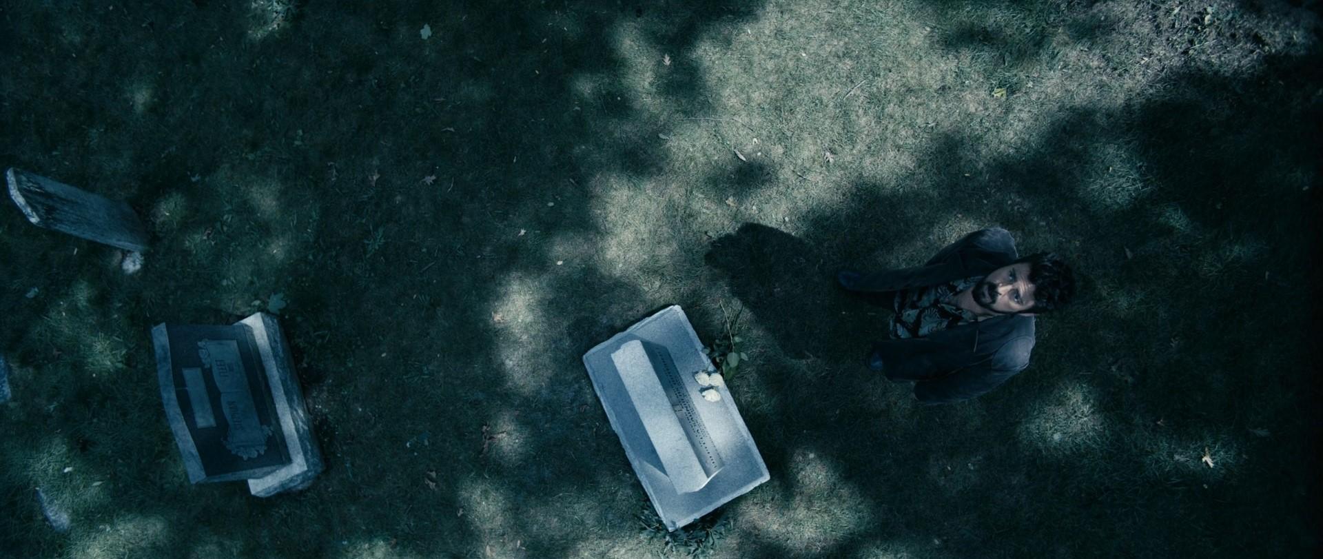 Премьеры сезона: «The Boys» на Amazon. - Изображение 2