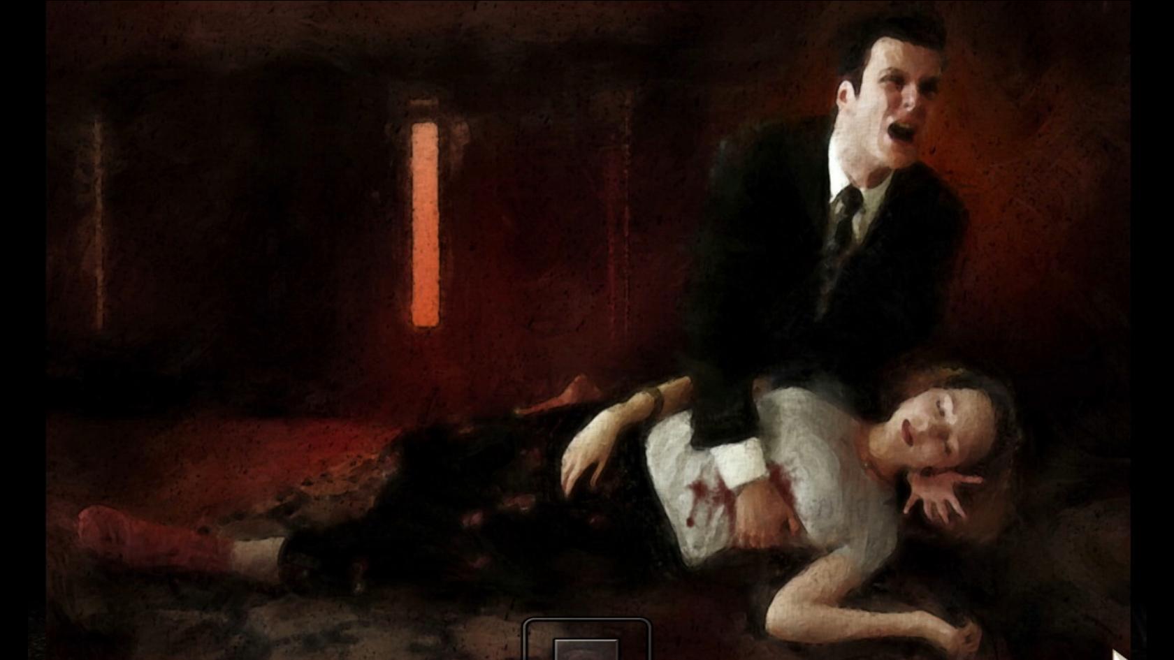 Философия мести   Ностальгический обзор игры Max Payne. - Изображение 13