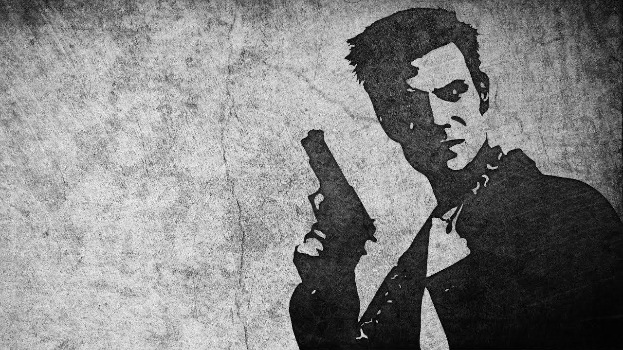 Философия мести   Ностальгический обзор игры Max Payne. - Изображение 15