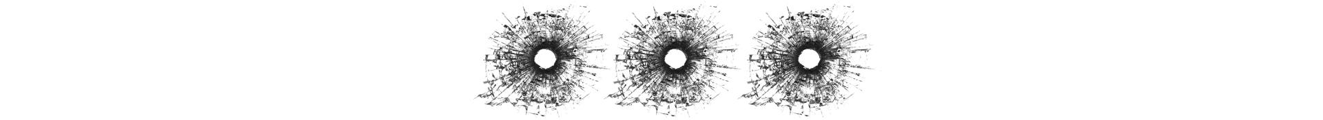Философия мести   Ностальгический обзор игры Max Payne. - Изображение 14