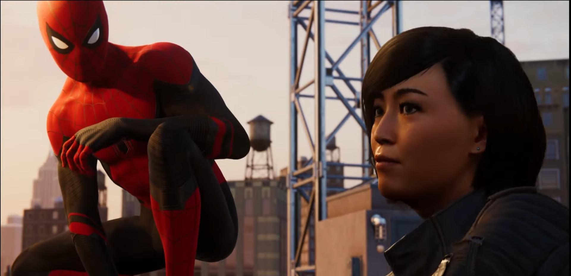Почему возвращение Человека-паука к Sony - только к лучшему?. - Изображение 3